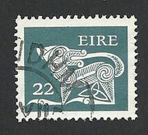 Irland, 1981, Mi.-Nr. 447, Gestempelt - Usados