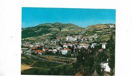 Berceto Panorama - Other Cities