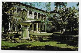 MANILA - MALACANANG PALACE ADMINISTRATION BUILDING - FORMAT CPA NON VOYAGEE - Philippines