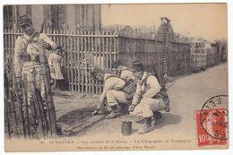 Lot De 24 Cartes - 5 - 99 Postcards
