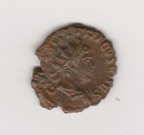 EMPIRE DES GAULES - TETRICUS II - ANTONINIEN (272-273) - 3. Röm. Provinz