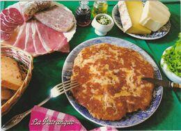 RECETTE DE CUISINE La Patranque - Ricette Di Cucina