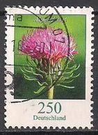 Deutschland  (2016)  Mi.Nr.  3199  Gest. / Used  (1gj07) - Used Stamps