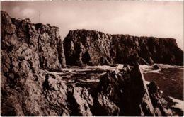 CPA Morgat- Pointe De Pen Hir FRANCE (1026509) - Morgat