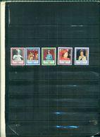 BAHAMAS 60 ELISABETH 5 VAL NEUFS A PARTIR DE 0.60 EUROS - Bahamas (1973-...)