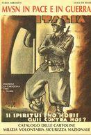 F. Arrasich - MVSN In Pace E In Guerra - Le Monete Del Nuovo Testamento - 1994 - Libri, Riviste, Fumetti