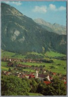 Bad Hindelang Bad Oberdorf - Mit Rauhorn Und Kugelhorn 2 - Hindelang