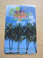 Margaritaville Resort, Biloxi - Chiavi Elettroniche Di Alberghi