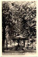 BELGIQUE VIRTON - SAINT-MARD -  Le Kiosque  - Editeur: Jean-Jacques, Saint Mard - Virton