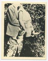 DC536 Photographie Vintage Homme Gay Interest érotisme Nude Risque Nu Man Homosexualité - Erotiche (...-1960)