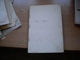 Bozicnica Seljacko Prosvjetno Politicki Zbornik I Kalendar 1930 Vladimir Radic - Slavische Talen
