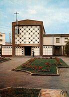 St Nazaire * Le Centre Hospitalier * Hôpital * La Chapelle - Saint Nazaire