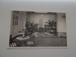 LEUVEN: Zusters Franciskanessen Van Het H. Hart Nr 34 - De Hal Der Kliniek - Leuven