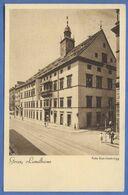 GRAZ, Landhaus, Gel.um 1938 - Unclassified