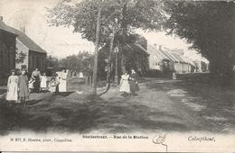 14 Kalmthout Heide Rue De La Station  Hoelen 677 - Kalmthout