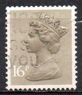 GRANDE BRETAGNE N° 1076 O Y&T 1983 Elizabeth II - 1952-.... (Elizabeth II)