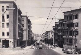ITALIE(CAGLIARI) AUTOMOBILE - Cagliari