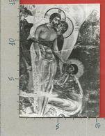CARTOLINA NV MACEDONIA - SKOPJE - Manastir Sv. Pantalejmon - 10 X 15 - Mazedonien