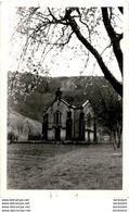 D01  PREAU  La Chapelle   ..... - France