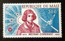 MALI - Nicolas Copernic - Timbre Neuf - Y&T PA 177 - Mali (1959-...)