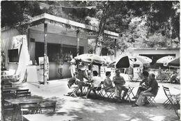 ~  JP  ~   13   ~   BUNGALOW'S CAMPING   De   CEYRESTE     ~ - Sonstige Gemeinden