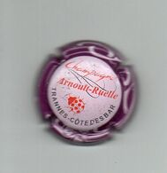 CAPSULE ARNOULT-RUELLE   Ref  4c !!! - Champagne