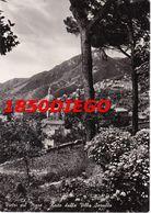 VIETRI SUL MARE - RAITO DALLA VILLA SORVILLO F/GRANDE  VIAGGIATA 1951 - Salerno
