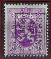 Zegel Nr. 281 Voorafgestempeld Nr. 5865 In Positie A  ANTWERPEN 1930 ANVERS  ;  Staat Zie Scan ! - Precancels