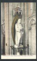 +++ CPA - HELMET - Schaarbeek - Schaerbeek - Pensionnat De La Sainte Famille - Saint Joseph  // - Schaarbeek - Schaerbeek
