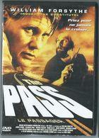 Dvd Le Passager - Polizieschi