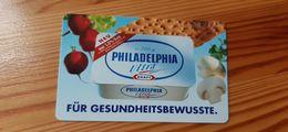 Phonecard Germany K 650 12.91. Philadelphia, 2.000 Ex MINT - Deutschland