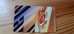 Phonecard Germany K 220 D Marlboro Cigarette, 3.100 Ex MINT - Deutschland