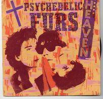 "Psychedelic Furs (1984)   ""Heaven"" - Dischi In Vinile"