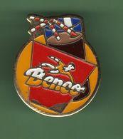 BENCO *** 0030 (7-2) - Beverages