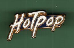HOTPOP *** 0030 (7-2) - Food