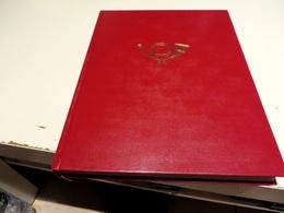 GB.  ISLE  OF  MAN   Posten  O /  ** /  MARKEN  Und  MARKENHEFTE  Im  STECKBUCH - Sammlungen (im Alben)