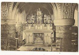 1 -Bornhem - Notre-Dame Miraculeuse De La Crypte - Bornem