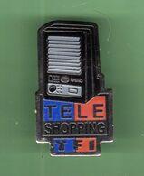 TF1 *** TELE SHOPPING *** 0030 (7-2) - Médias