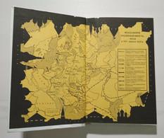 Nikolay Karamzin History Of The Russian State Summary Russian Book 1990 - Unclassified