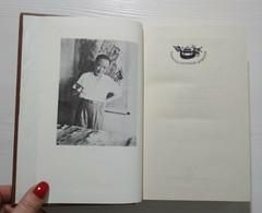 Guo Moruo Writings Compilation 郭沫若 Chinese China Russian Book 1990 - Unclassified