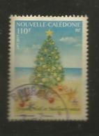 1325     NOEL     (clasyveroug17) - New Caledonia