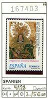 Spanien - Spain - Espana - Espagne - Michel 4128 - ** Mnh Neuf Postfris - - 1931-Heute: 2. Rep. - ... Juan Carlos I