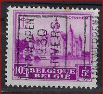 Zegel Nr. 308  Voorafstempeling Nr. 5938 ANVERS 1930  Positie A ; Staat Zie Scan ! Inzet Aan 3,5 € ! - Precancels