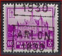 Zegel Nr. 308  Voorafstempeling Nr. 5939  ARLON 1930 In Posities C  ; Staat Zie Scan ! Inzet Aan 3,5 € ! - Precancels