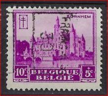 Zegel Nr. 308  Voorafstempeling Nr. 5956 FRAMERIES 1930 In Positie  B  ; Staat Zie Scan ! Inzet Aan 3,5 € ! - Precancels