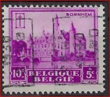 Zegel Nr. 308  Voorafstempeling Nr. 5959  GENT 1930 GAND In Positie  A  ; Staat Zie Scan ! Inzet Aan 3,5 € ! - Precancels