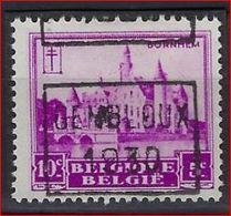 Zegel Nr. 308  Voorafstempeling Nr. 5957 GEMBLOUX 1930  In Positie   C   ; Staat Zie Scan ! - Precancels