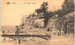 ESNEUX   La Roche Trouée. - Esneux