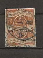 OLDENBOURG N°11 - Oldenburg
