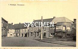 3 Marktplaats - Desselgem - Waregem